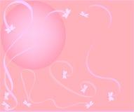 κορδέλλες λιβελλου&lam διανυσματική απεικόνιση