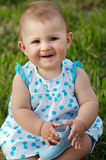 κοριτσάκι λίγα στοκ φωτογραφία με δικαίωμα ελεύθερης χρήσης