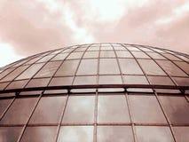 Κορυφή του μαργαριταριού Στοκ Φωτογραφία