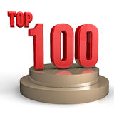 κορυφή 100 Στοκ φωτογραφίες με δικαίωμα ελεύθερης χρήσης