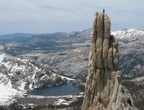 κορυφαίοι κόσμοι Στοκ φωτογραφία με δικαίωμα ελεύθερης χρήσης