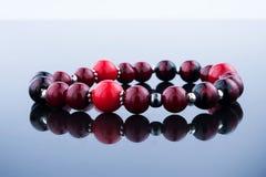 Κοσμήματα βραχιολιών Στοκ Φωτογραφία