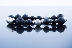 Κοσμήματα βραχιολιών Στοκ φωτογραφίες με δικαίωμα ελεύθερης χρήσης