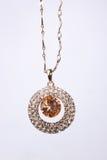 κοσμήματα Στοκ φωτογραφία με δικαίωμα ελεύθερης χρήσης