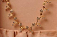 Κοσμήματα Στοκ Εικόνα