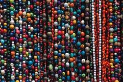 Κοσμήματα Στοκ εικόνες με δικαίωμα ελεύθερης χρήσης