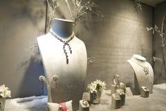κοσμήματα Στοκ Εικόνες