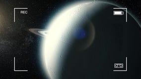 Κοσμική τέχνη, ταπετσαρία επιστημονικής φαντασίας Ομορφιά του βαθιού διαστήματος Δισεκατομμύρια των γαλαξιών στον κόσμο Γιγαντιαί διανυσματική απεικόνιση