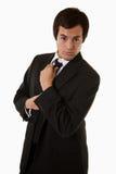 κοστούμι ατόμων στοκ εικόνες