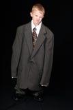 κοστούμι επιχειρησιακών στοκ φωτογραφίες με δικαίωμα ελεύθερης χρήσης