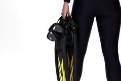 κοστούμι μασκών εκμετάλ&lambda Στοκ εικόνες με δικαίωμα ελεύθερης χρήσης