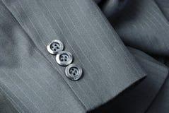 κοστούμι που προσαρμόζεται στοκ φωτογραφία με δικαίωμα ελεύθερης χρήσης
