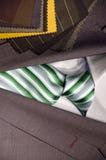 κοστούμι 3 Στοκ Φωτογραφίες