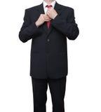 Κοστούμι Στοκ Εικόνες