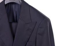 Κοστούμι Στοκ εικόνες με δικαίωμα ελεύθερης χρήσης