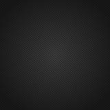 κοτλέ ανασκόπησης Στοκ φωτογραφία με δικαίωμα ελεύθερης χρήσης