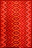κουβέρτα Στοκ εικόνα με δικαίωμα ελεύθερης χρήσης