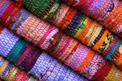 κουβέρτες στοκ εικόνες με δικαίωμα ελεύθερης χρήσης
