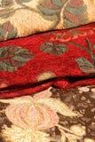 κουβέρτες στοκ φωτογραφία με δικαίωμα ελεύθερης χρήσης