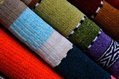 κουβέρτες στοκ εικόνα με δικαίωμα ελεύθερης χρήσης
