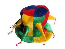 κουδουνίσματα καπέλων Στοκ Εικόνα