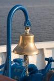 κουδούνι Στοκ φωτογραφία με δικαίωμα ελεύθερης χρήσης