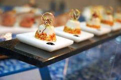 κουζίνα ιταλικά Στοκ Εικόνα