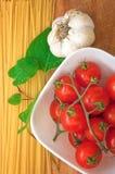 κουζίνα ιταλικά στοκ εικόνες