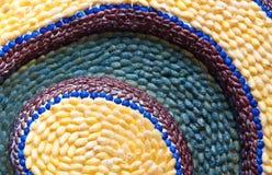 Κουκούλια σκουληκιών καταβοθρών. στοκ εικόνα με δικαίωμα ελεύθερης χρήσης