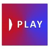 Κουμπί παιχνιδιού Στοκ φωτογραφία με δικαίωμα ελεύθερης χρήσης