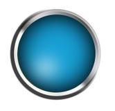 κουμπί στοκ φωτογραφίες με δικαίωμα ελεύθερης χρήσης