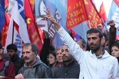 κουρδικό newroz γιορτής στοκ φωτογραφίες με δικαίωμα ελεύθερης χρήσης
