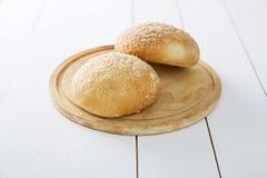 Κουλούρια γευμάτων βουτυρογάλατος Στοκ φωτογραφία με δικαίωμα ελεύθερης χρήσης
