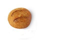 Κουλούρι ψωμιού Στοκ Εικόνες