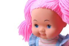 κούκλα Στοκ εικόνες με δικαίωμα ελεύθερης χρήσης