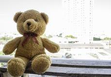 Κούκλα, αντικείμενο, υπόβαθρο Στοκ Εικόνες