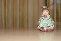 Κούκλα Στοκ Εικόνες