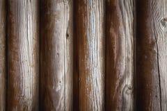 κούτσουρα Στοκ φωτογραφία με δικαίωμα ελεύθερης χρήσης