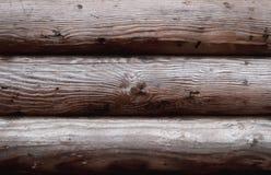 κούτσουρα Στοκ εικόνα με δικαίωμα ελεύθερης χρήσης