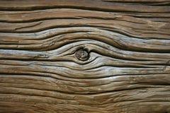 κούτσουρο παλαιό Στοκ φωτογραφία με δικαίωμα ελεύθερης χρήσης