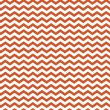 Κολοκύθα σχεδίων σιριτιών, πορτοκάλι Στοκ Φωτογραφίες