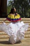 Κολομβία Στοκ Φωτογραφίες