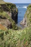Κολπίσκος του Brandon, Dingle χερσόνησος Στοκ Εικόνες