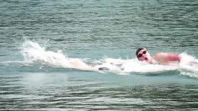 κολυμβητές φιλμ μικρού μήκους
