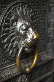 Κολωνία Ρωμαίος - καθολικό γοτθικό τεμάχιο καθεδρικών ναών Στοκ φωτογραφίες με δικαίωμα ελεύθερης χρήσης