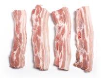 κρέας ακατέργαστο στοκ φωτογραφία με δικαίωμα ελεύθερης χρήσης