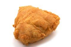 κρέας κοτόπουλου Στοκ εικόνα με δικαίωμα ελεύθερης χρήσης