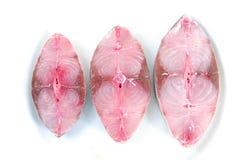 κρέας ψαριών στοκ φωτογραφίες