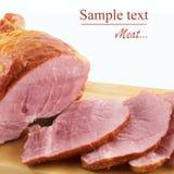 κρέας στοκ φωτογραφία με δικαίωμα ελεύθερης χρήσης