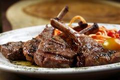 Κρέας στοκ φωτογραφία